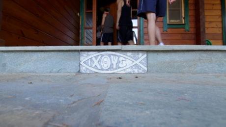 ΙΧΘΥΣ: Ένα ντοκιμαντέρ για μια εντελώς διαφορετική οικογένεια κάνει πρεμιέρα στο Φεστιβάλ Ντοκιμαντέρ Θεσσαλονίκης