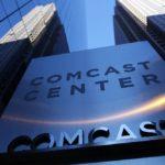 ΗΠΑ: Οι πάροχοι Ίντερνετ έχουν πλέον το δικαίωμα να διαχειρίζονται τα δεδομένα του σερφαρίσματος χωρίς την άδεια των χρηστών