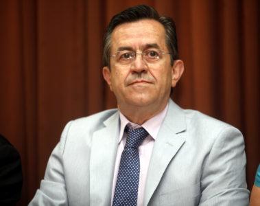 Ω, Survivor η ευχή : Δίκασε το γνωστό reality και ζήτησε να σταματήσει να προβάλλεται ο γνωστός βουλευτής Νίκος Νικολόπουλος