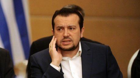 Επιστρέφονται τελικά τα 85 εκατομμύρια ευρώ στους υποψήφιους καναλάρχες μετά το Mega Fail του διαγωνισμού αδειοδότησης