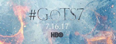Αυτό το καλοκαίρι το Game Of Thrones και η Nova θα μας κάνουν να μην πάμε διακοπές