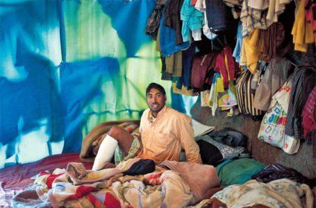 Υπόθεση Μανωλάδας: Καταδίκη της χώρας μας και αποζημίωση 500.000 ευρώ στα θύματα της υπόθεσης