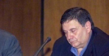 Άρθρογράφος του Ολυμπιακού έγραψε για το πόσο ωραία ήταν τότε στη Χούντα
