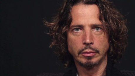 Πέθανε σε ηλικία 52 χρονών ο Chris Cornell, ο πρώην τραγουδιστής των Soundgarden και Audioslave