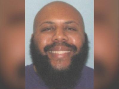 ΗΠΑ: Αμοιβή 50 χιλιάδες δολάρια δίνει το FBI για τον άνθρωπο που πυροβόλησε έναν περαστικό και το ανέβασε στο facebook