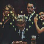 Ένα μήνα πριν τη μεγάλη επιστροφή του, το Twin Peaks έβγαλε τέσσερα νέα teaser – γρίφους