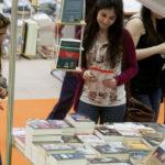 Η Ελλάδα υποδέχεται την Παγκόσμια Ημέρα Βιβλίου