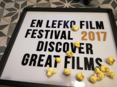 Έξι ταινίες που αξίζει να δεις στο En Lefko Film Festival και να το τρίβεις στη μούρη των φίλων σου