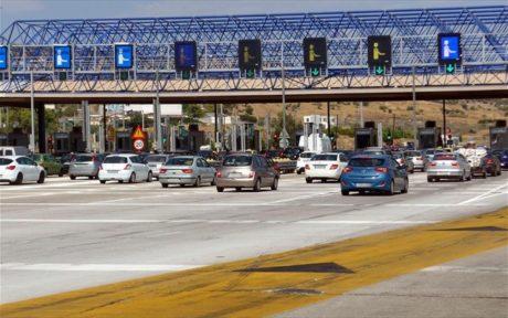 Mε ΝΔ, ΠΑΣΟΚ ή ΣΥΡΙΖΑ: Υπογράφτηκε νέα συμφωνία για να αποζημιώνονται οι εργολάβοι των αυτοκινητοδρόμων από το κράτος