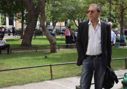 ΔΕ ΘΑ ΤΟ ΠΙΣΤΕΥΕΤΕ: Το αναπάντεχα ανθελληνικό πρωταπριλιάτικο 24ωρο του Στέφανου Χίου