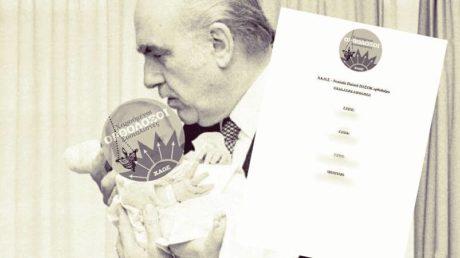 Μέχρι και έδρα στις φοιτητικές εκλογές πήρε το Παλιό ΠΑΣΟΚ το Ορθόδοξο