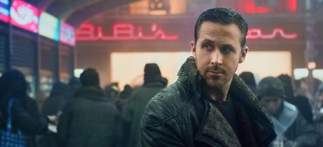 Θέλουμε όντως ένα sequel του Blade Runner 35 χρόνια μετά;