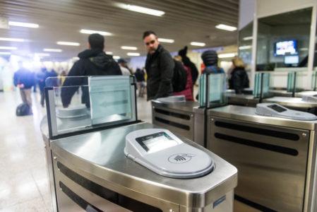 Ο ΟΑΣΑ δίνει 3500 ευρώ για ένα powerpoint παρουσίασης του ηλεκτρονικού εισιτηρίου σε δημοσιογράφους