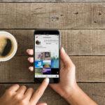 Archive: Με τη νέα λειτουργία του Instagram μπορείς να κρύψεις εκείνες τις ντροπιαστικές φωτογραφίες χωρίς να τις διαγράψεις