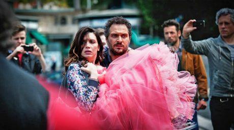 """Το """"Με Λένε Τζιγκ"""" του Γκαμπριέλε Μαϊνέτι έρχεται στον κινηματογράφο Άστορ από τις 8 Ιουνίου"""
