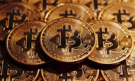 Συνελήφθη χάκερ παππούς για κυβερνοεπίθεση σε γνωστή εταιρεία, για την οποία ζητούσε λύτρα σε bitcoin