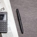 Ένα κινητό που απλώς παίρνει τηλέφωνο είναι το νέο άγιο δισκοπότηρο του χιπστερισμού