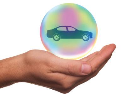 Ανασφάλιστο όχημα; Anytime ασφάλεια αυτοκινήτου με 10% έκπτωση, σε κάθε τρόπο  πληρωμής!