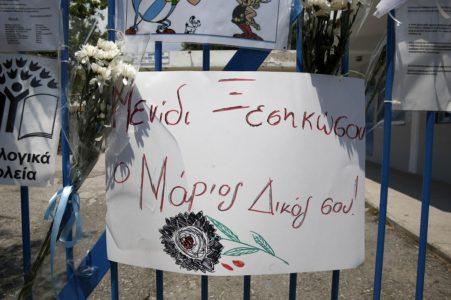 Τελικά πόσο εγκληματίες είναι οι έλληνες Ρομά;