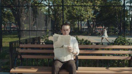 Oι Radiohead γιορτάζουν τα 20 χρόνια από το Ok Computer με δεύτερο βιντεοκλίπ ακυκλοφόρητου κομματιού