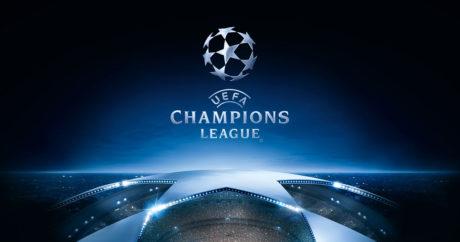 Έρχεται το live stream του Champions League μέσω του Facebook