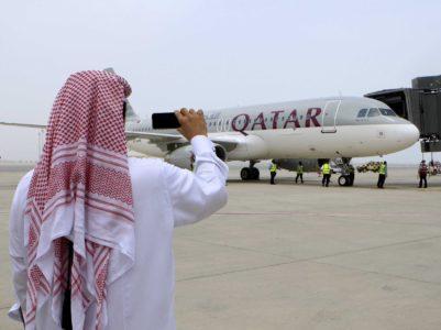 Τι συμβαίνει επιτέλους με το Κατάρ και γιατί όλες οι γειτονικές του χώρες δεν το παίζουν;