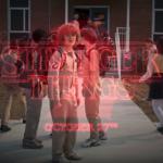 Με ένα νέο teaser ανακοινώθηκε η ημερομηνία της πρεμιέρας του 2ου κύκλου Stranger Things