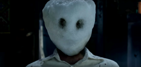 The Snowman: To αστυνομικό θρίλερ του Τζο Νέσμπο έρχεται στη μεγάλη οθόνη με τον Μάικλ Φασμπέντερ