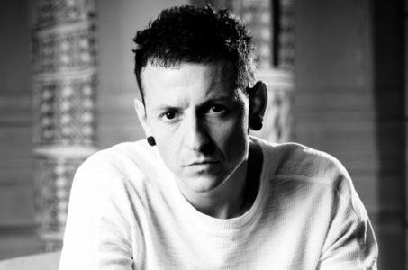 O Τσέστερ Μπένινγκτον τραγουδιστής των Linkin Park νεκρός σε ηλικία 41 ετών