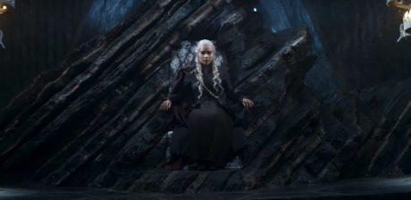 7 πράγματα που ξέρουμε για την 7η σεζόν του Game of Thrones μέχρι τώρα