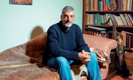 Σύλληψη ασθενή για καλλιέργεια θεραπευτικής κάνναβης στην Κέρκυρα