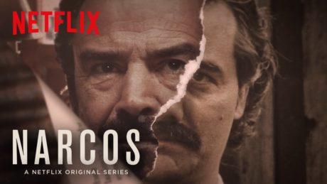 To πρώτο teaser της 3ης σεζόν του Narcos δείχνει πως δε θα ξεμείνουμε από αδίστακτους βαρόνους της κόκας