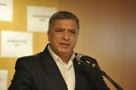 Το ενδιαφέρον του για τον Δήμο Αθηναίων αναμένεται να ανακοινώσει ο Πατούλης