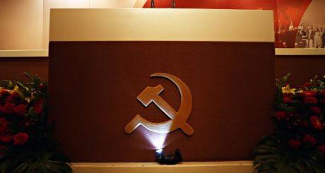 Δεκτή έγινε από την κυβέρνηση η τροπολογία του ΚΚΕ για τους απλήρωτους εργαζόμενους