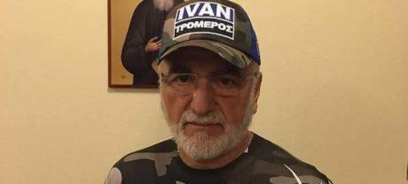 LUBET: Μην ανησυχείτε αν αποτύχατε στις Πανελλήνιες, ο Ιωάννης Τσιλιγγίρης είναι εδώ