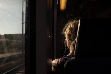 Η σεξουαλική παρενόχληση μπορεί να συμβεί παντού και οι ιστορίες αυτών των γυναικών το αποδεικνύουν