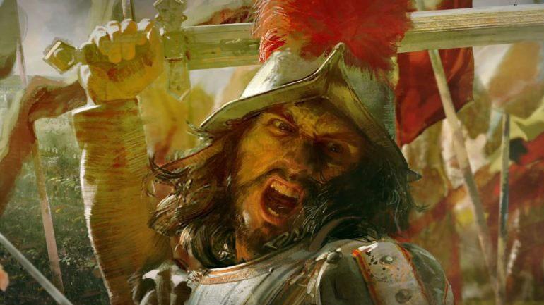 Το τρέηλερ για το Age of Empires IV μας έκανε να θέλουμε να γίνουμε πάλι 12 χρονώ