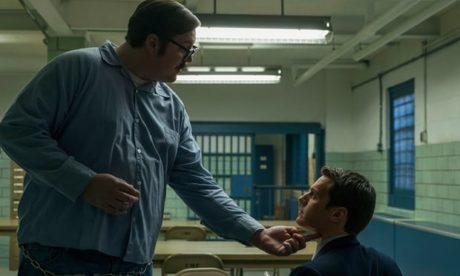 Mindhunter: Όλα όσα ξέρουμε μέχρι τώρα για την σειρά του David Fincher στο Netflix