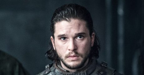 Χάκερς διέρρευσαν το 4ο επεισόδιο της 7ης σεζόν του Game of Thrones σποϊλεριάζοντας όλο τον πλανήτη