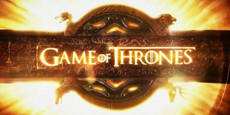 Ασέβαστοι χάκερς απειλούν ότι θα σποϊλεριάσουν το 4ο επεισόδιο του Game Of Thrones