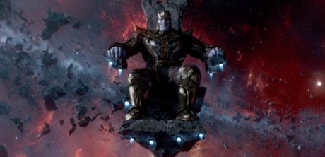 """Διέρρευσε το trailer του """"Avengers: Infinity War"""" και το προλάβαμε πριν το κατεβάσουν"""