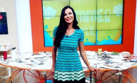 Τα καλά νέα είναι ότι ελληνική τηλεόραση βλέπεις πλέον μόνο κατά λάθος