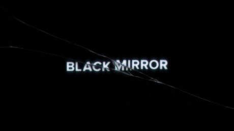 Eπιτέλους κυκλοφόρησαν τίτλοι και εικόνες από ολοκαίνουρια επεισόδια Black Mirror