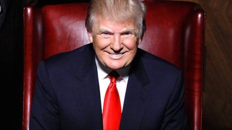 200 μέρες μετά την εκλογή του πορτοκαλί πλανητάρχη η δημοφιλία του είναι κάτω και από του Μπιλλ Κλίντον