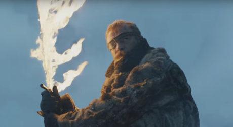 Η HBO ανέβασε online καταλάθος το επόμενο επεισόδιο τoυ Game of Thrones
