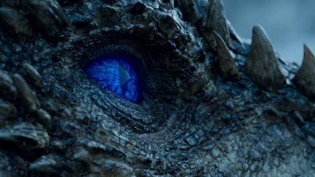 Τελικά, μήπως το Game Of Thrones έχασε το δρόμο του στην 7η σεζόν;