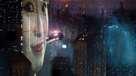 Αφιέρωμα: Όλες οι μεταφορές του Philip K. Dick στη μεγάλη οθόνη, απ' την χειρότερη στην καλύτερη