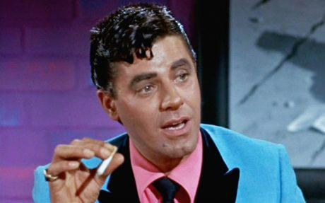 Απεβίωσε ο Τζέρι Λιούις, ένας από τους μεγαλύτερους κωμικούς όλων των εποχών