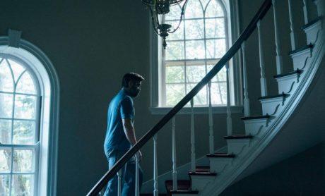 """Δείτε το πρώτο τρέιλερ της καινούριας ταινίας του Γιώργου Λάνθιμου, """"The Killing of a Sacred Deer"""""""