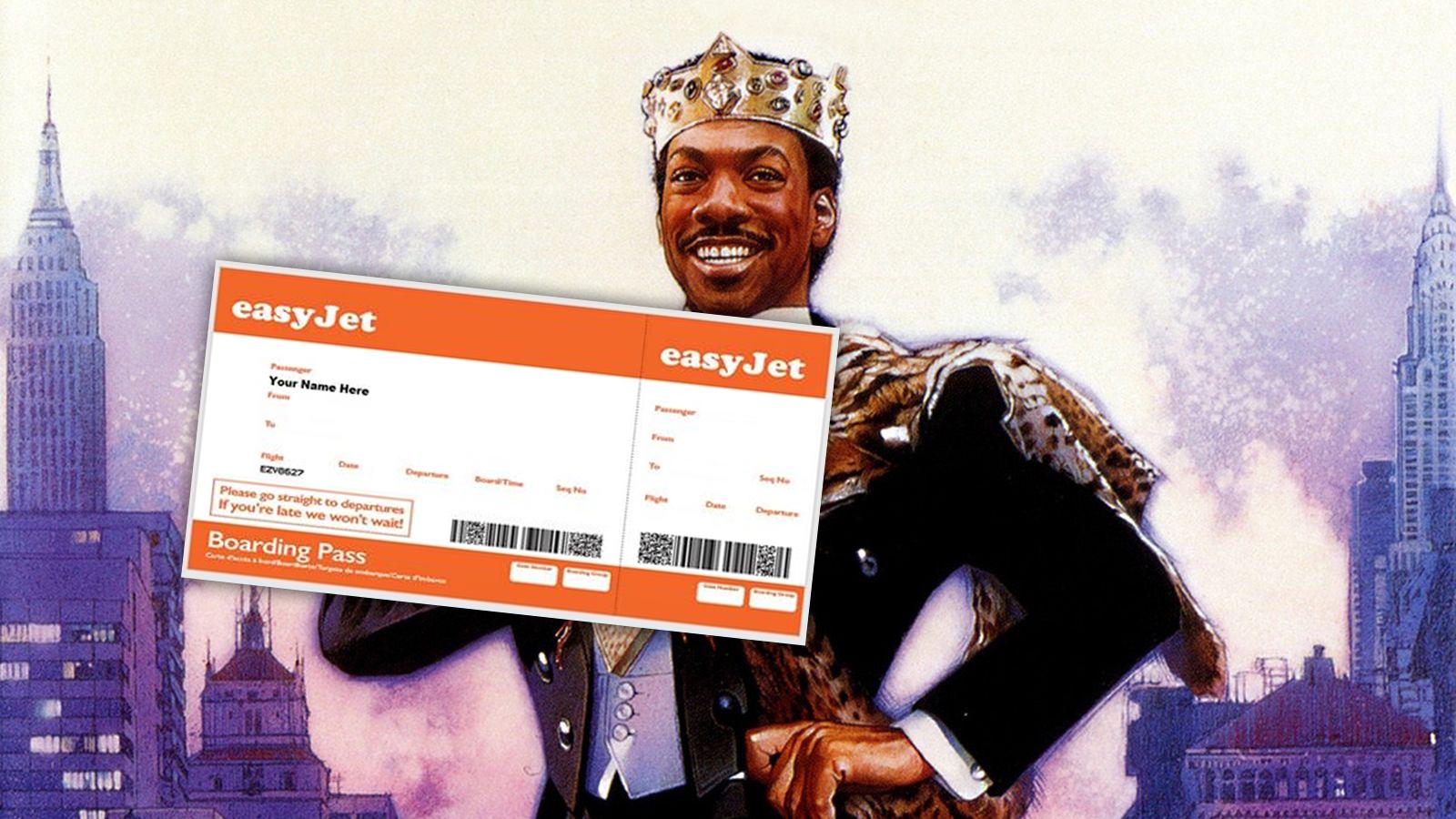 Γιατί οι άνθρωποι ακόμη την πατάνε με απάτες στο Ίντερνετ για δωρεάν εισιτήρια και πρίγκηπες από τη Νιγηρία;
